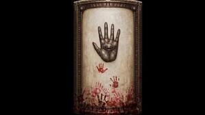 Dark Souls 1920x1200 Wallpaper