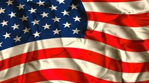 American Flag Flag USA Abstract 3000x2000 Wallpaper
