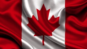 Misc Flag Of Canada 1920x1080 Wallpaper