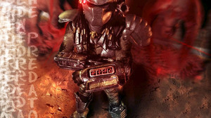 Movie Predator 1637x1234 Wallpaper