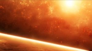 Sci Fi Planets 2046x1024 Wallpaper