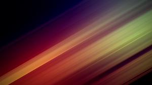 Artistic Colors 1680x1050 Wallpaper