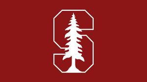 Sport Stanford Cardinal Football 1920x1080 Wallpaper