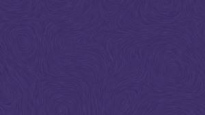 Purple Texture 3000x2000 Wallpaper