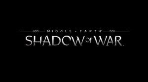 Middle Earth Shadow Of War Mordor Tar Goroth Middle Earth Shadow Of War Wallpaper Resolution 1920x1080 Id 319174 Wallha Com