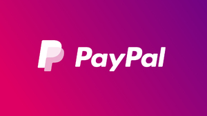 Paypal 1920x1080 Wallpaper
