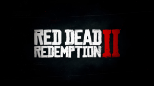 Red Dead Redemption 2 Red Dead Redemption Ii Video Games 2560x1440 Wallpaper