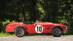 Vehicles Race Car 2048x1536 wallpaper