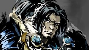 Video Game World Of Warcraft 2480x2100 wallpaper