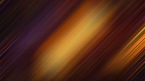 Abstract Stripes 3840x2160 Wallpaper