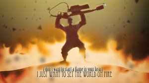 Video Game Team Fortress 2 2560x1600 Wallpaper