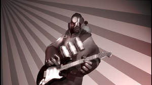 Video Game Team Fortress 2 1440x900 Wallpaper