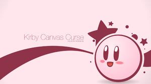 Video Game Kirby 1920x1080 wallpaper