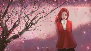 Sakura 1920x1080 Wallpaper
