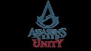 Assassin 039 S Creed Unity 2048x1152 wallpaper