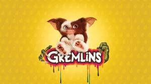Gremlins 2000x1125 Wallpaper