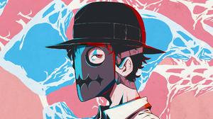 Anime Tokyo Ghoul 1920x1080 wallpaper