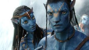 Movie Avatar 3550x1997 Wallpaper
