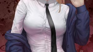 Illustration Artwork Digital Art Fan Art Drawing Fantasy Art Fantasy Girl Women Anime Anime Girls Ch 1774x3000 Wallpaper