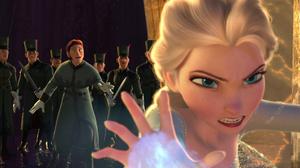 Elsa Frozen Frozen Movie Hans Frozen 1920x856 Wallpaper