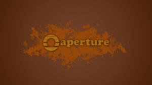 Aperture Science Portal 2 3840x2160 wallpaper