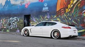 Vehicles Porsche 2560x1600 Wallpaper