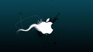 Apple Inc 1280x1024 Wallpaper