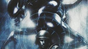 Alien 1980x1485 Wallpaper