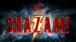 Movie Shazam 2760x1800 wallpaper