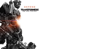 Bumblebee Transformers 4920x3448 wallpaper