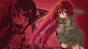 Anime Shakugan No Shana 1920x1080 wallpaper
