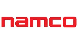Namco 1920x1200 Wallpaper