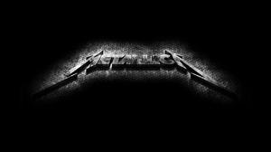 Band Blondie Metal Music Metallica Thrash Metal 1920x1200 Wallpaper