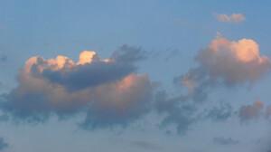 Cloud Sky 4288x2412 Wallpaper