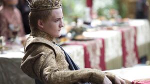 Joffrey Baratheon Jack Gleeson 4928x3280 wallpaper