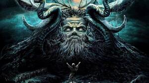 Thrash Metal Album Covers Cover Art Metal Music Testament 1366x1021 Wallpaper
