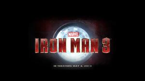 Iron Man 3 1600x1000 Wallpaper