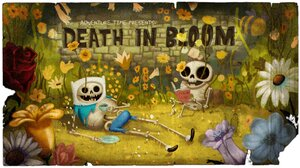 TV Show Adventure Time 1848x1031 Wallpaper