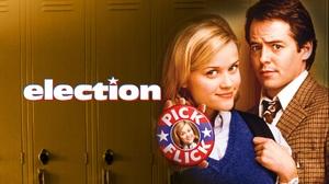 Movie Election 2000x1125 Wallpaper