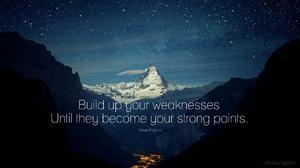 Inspirational Motivational Quote 1920x1080 Wallpaper