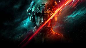 Video Games Battlefield 2042 EA Games 3840x2112 wallpaper