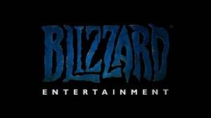 Blizzard Entertainment 1920x1080 wallpaper