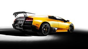 Vehicles Lamborghini Murcielago 1920x1440 Wallpaper