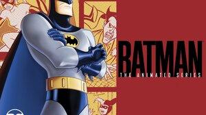 Batman Bruce Wayne 2000x1500 Wallpaper