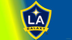 Emblem La Galaxy Logo Mls Soccer 2560x1440 Wallpaper