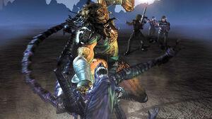 Alien Alien Vs Predator Movie Predator 1600x1173 Wallpaper