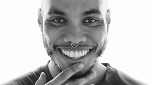 Music Anderson Paak 2268x1134 Wallpaper