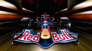 Car Formula 1 Scuderia Toro Rosso 1920x1200 Wallpaper