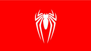 Spiderman Homecoming Spiderman 2 The Amazing Spider Man Spider Man Spider Man Far From Home Spiderma 2560x1440 Wallpaper