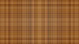 Abstract Brown Pattern 3000x2003 Wallpaper
